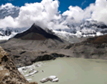 Interdisciplinary Science Applications to Glacier and Alpine Hazards in Relation to Development and Habitation in the Hindu Kush-Himalaya: SERVIR Science Team Project
