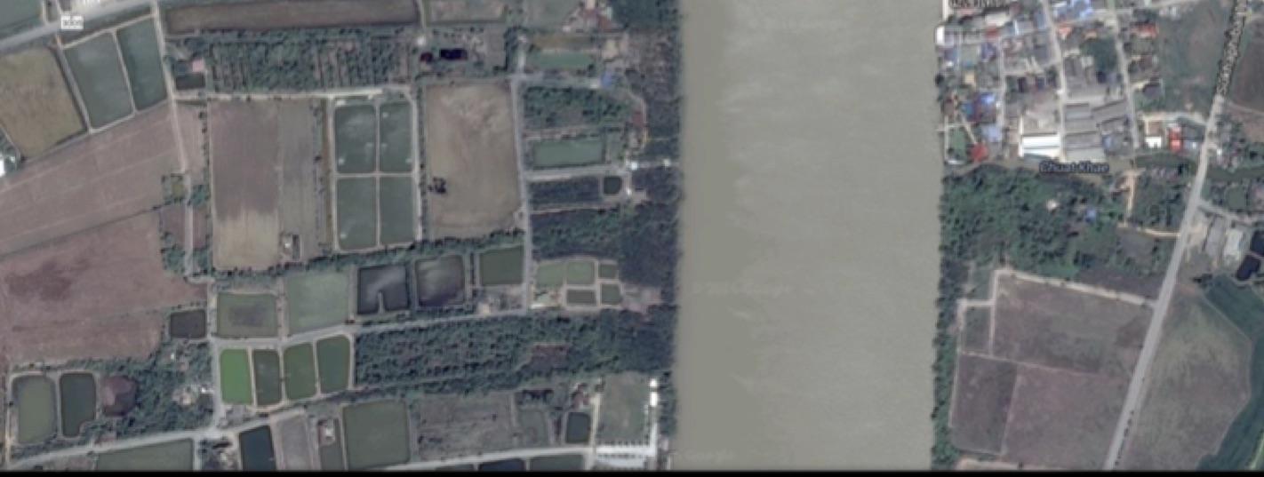 Landcover_GoogleMapImage