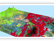 Improved Hydrologic Decision Support for the Lower Mekong River Basin Through Integrated Remote Sensing and Modeling