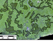 Monitoring and Projecting Environmental Change in Fragmented Tropical Forest Landscapes