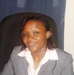 Joyce Njoki Njigua - joyce_63d54718-76c2-4dbb-b024-4fa3feb3e91f