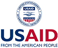 USAID_seal_fullname_surrounding_USAID_shield_with_handclasp_USAID_blue_red_on_right_with_FromTheAmericanPeople_tagline